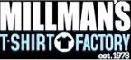 Millman's Shirt Factory